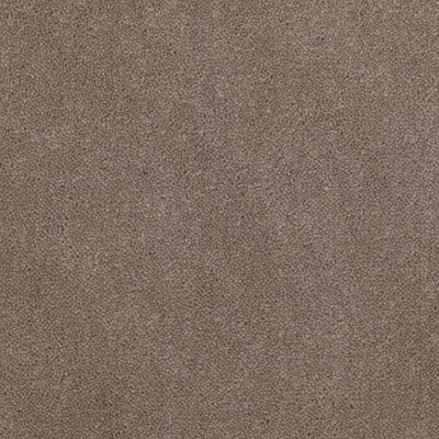 koberec-mohawk-smartstrand-dream-uio-261-cobblestone