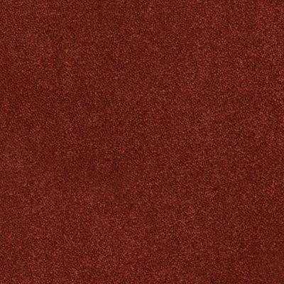 koberec-mohawk-smartstrand-dream-uio-310-terracotta