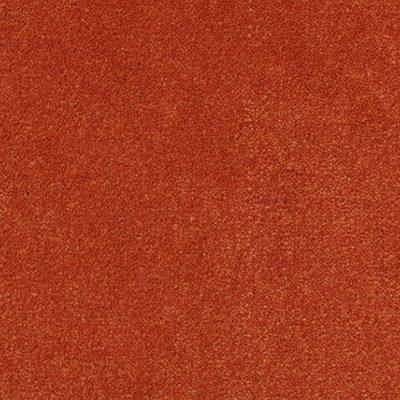 koberec-mohawk-smartstrand-dream-uio-320-orange