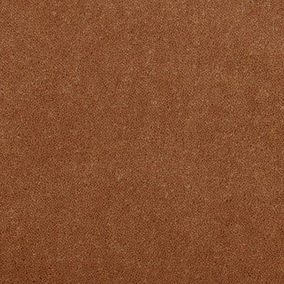koberec-mohawk-smartstrand-dream-uio-330-copperstone