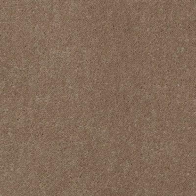 koberec-mohawk-smartstrand-dream-uio-430-sable