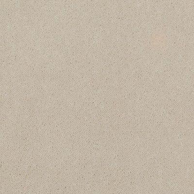 koberec-mohawk-smartstrand-dream-uio-450-wheatgrass