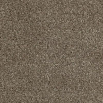 koberec-mohawk-smartstrand-dream-uio-480-forest-canopy