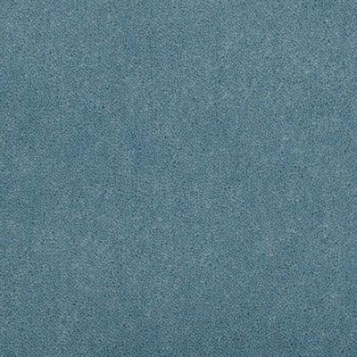 koberec-mohawk-smartstrand-dream-uio-730-aquarium