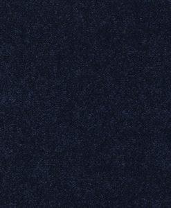 koberec-mohawk-smartstrand-dream-uio-790-deep-lagune