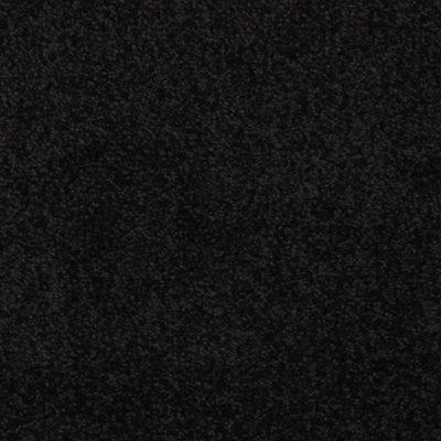 koberec-mohawk-smartstrand-dream-uio-800-black