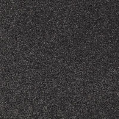 koberec-mohawk-smartstrand-dream-uio-820-domino