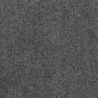 koberec-mohawk-smartstrand-dream-uio-850-urban-obsession
