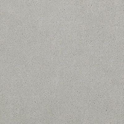koberec-mohawk-smartstrand-dream-uio-870-silver-lining