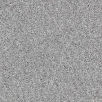 koberec-mohawk-smartstrand-dream-uio-880-egyptian-cotton