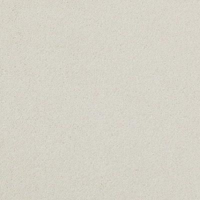 koberec-mohawk-smartstrand-dream-uio-890-ivory