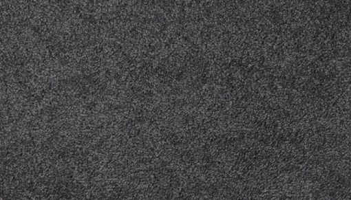 koberec-mohawk-smartstrand-gentle-essence-uaw-507-river-stone
