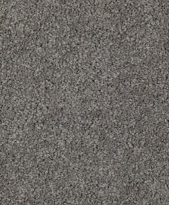 koberec-mohawk-smartstrand-gentle-essence-uaw-517-crystal-stream