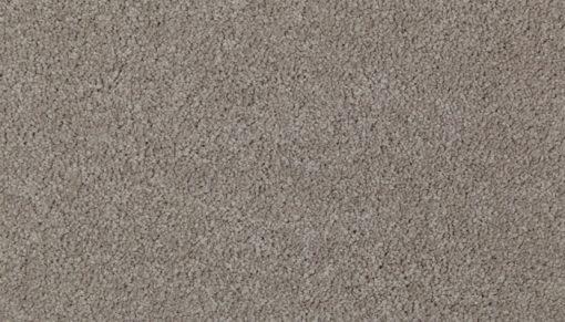 koberec-mohawk-smartstrand-gentle-essence-uaw-527-early-frost