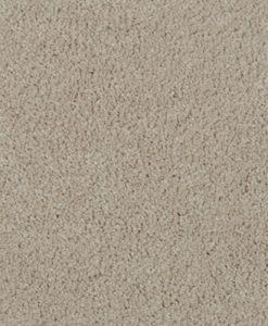 koberec-mohawk-smartstrand-gentle-essence-uaw-536-bare-essence
