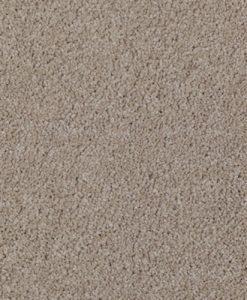 koberec-mohawk-smartstrand-gentle-essence-uaw-539-luminous