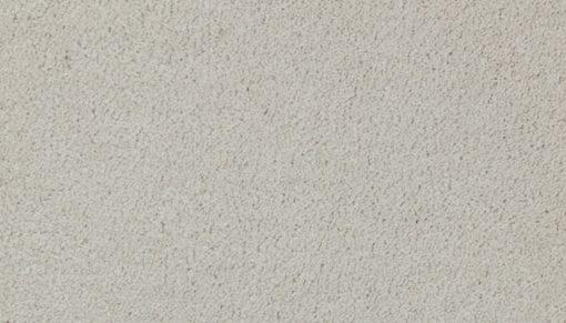 koberec-mohawk-smartstrand-gentle-essence-uaw-billowing-cloud