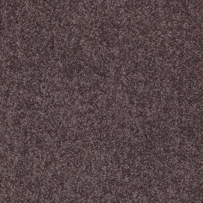 koberec-mohawk-smartstrand-lounge-zeo-010-nordic-sails