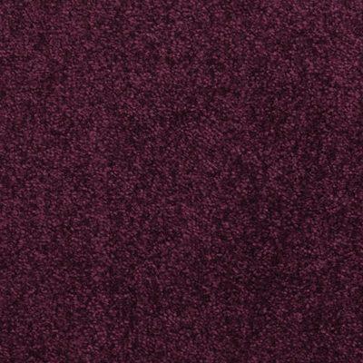 koberec-mohawk-smartstrand-lounge-zeo-060-berry-jam