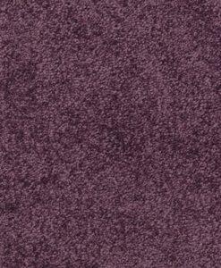 koberec-mohawk-smartstrand-lounge-zeo-080-just-plum