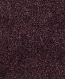 koberec-mohawk-smartstrand-lounge-zeo-090-mulberry-burst