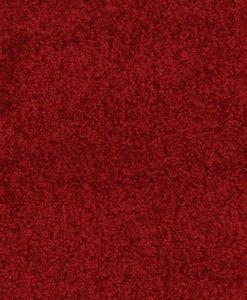 koberec-mohawk-smartstrand-lounge-zeo-120-crimson-kiss
