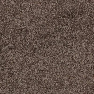 koberec-mohawk-smartstrand-lounge-zeo-190-malt-chocolate