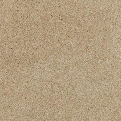 koberec-mohawk-smartstrand-lounge-zeo-230-buttermilk