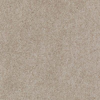 koberec-mohawk-smartstrand-lounge-zeo-250-cream-silk