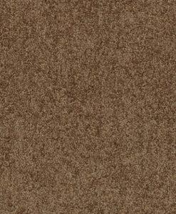 koberec-mohawk-smartstrand-lounge-zeo-270-papyrus