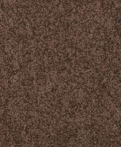 koberec-mohawk-smartstrand-lounge-zeo-280-treacle-tart