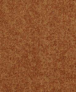 koberec-mohawk-smartstrand-lounge-zeo-390-copper