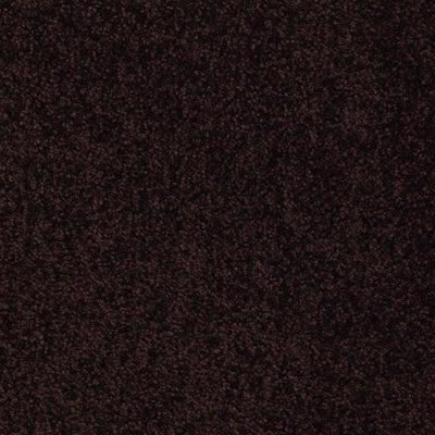 koberec-mohawk-smartstrand-lounge-zeo-400-hot-fudge