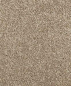 koberec-mohawk-smartstrand-lounge-zeo-430-sable