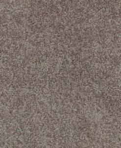 koberec-mohawk-smartstrand-lounge-zeo-460-hazelnut