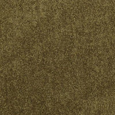 koberec-mohawk-smartstrand-lounge-zeo-500-light-olive