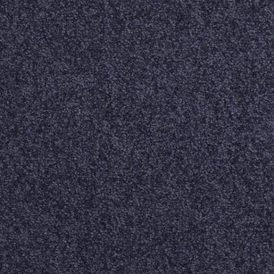 koberec-mohawk-smartstrand-lounge-zeo-770-jeans