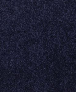 koberec-mohawk-smartstrand-lounge-zeo-790-marine