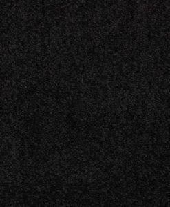 koberec-mohawk-smartstrand-lounge-zeo-800-black