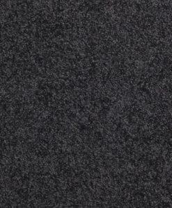 koberec-mohawk-smartstrand-lounge-zeo-820-domino