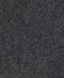 koberec-mohawk-smartstrand-lounge-zeo-830-elephant