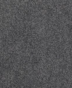 koberec-mohawk-smartstrand-lounge-zeo-850-urban-obsession