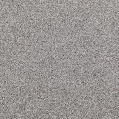 koberec-mohawk-smartstrand-lounge-zeo-880-egyptian-cotton