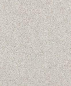 koberec-mohawk-smartstrand-lounge-zeo-890-ivory