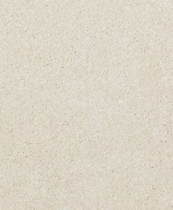 koberec-mohawk-smartstrand-lounge-zeo-891-paper-moon
