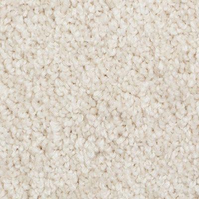 koberec-mohawk-smartstrand-luxury-uko-501-paper-moon