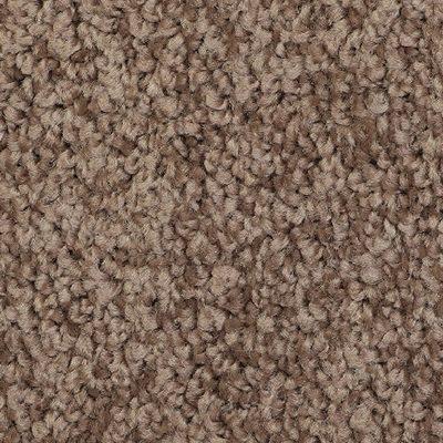koberec-mohawk-smartstrand-luxury-uko-504-rock-wall