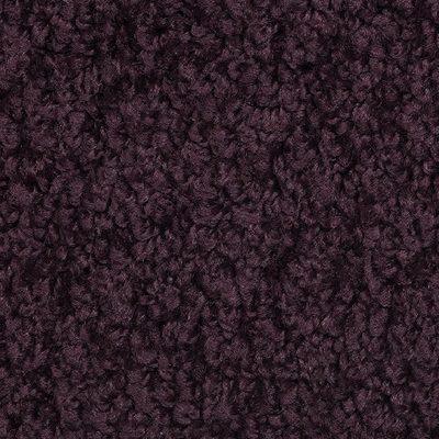 koberec-mohawk-smartstrand-luxury-uko-511-eggplant