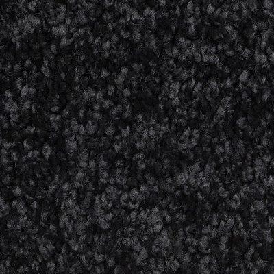 koberec-mohawk-smartstrand-luxury-uko-562-domino
