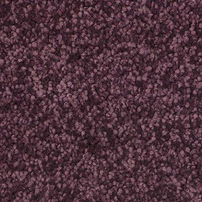 koberec-mohawk-smartstrand-luxury-zco-090-mulberry-burst